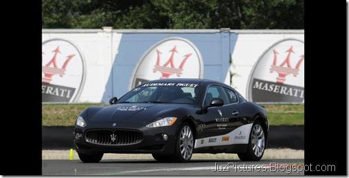 Maserati_GranTurismo_13
