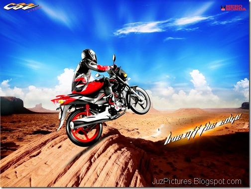 2011_hero_honda_CBZ_extreme_1
