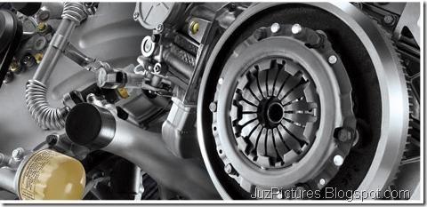 mahindra-maxximo-mini-van-engine