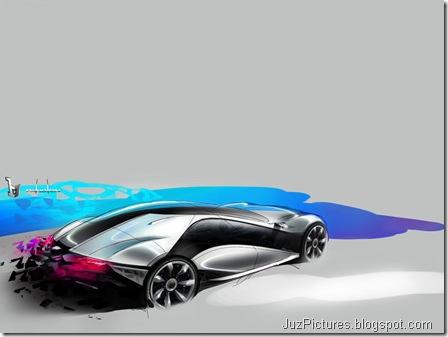 Alfa Romeo Pandion Concept16