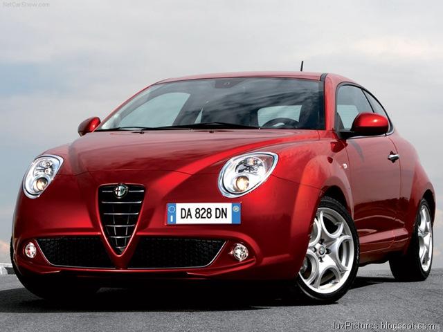 [Alfa Romeo Mi.To5[2].jpg]