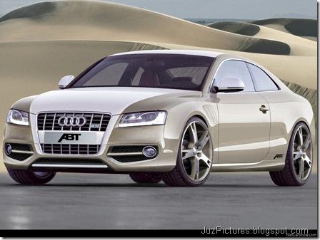ABT-Audi_AS5_2008 2