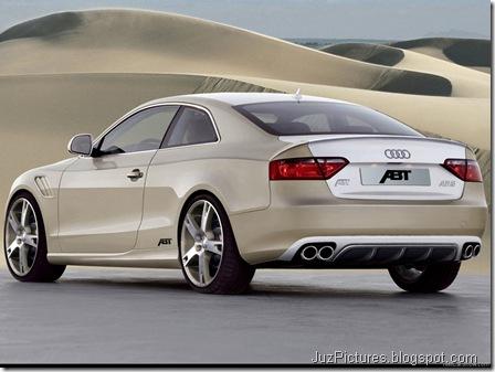 ABT-Audi_AS5_2008 3