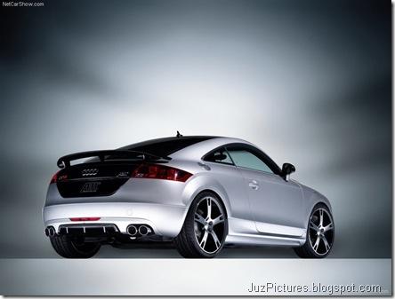 ABT-Audi_TT-R_2007 4