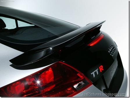ABT-Audi_TT-R_2007 8