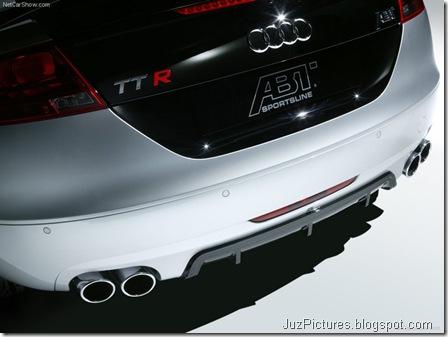 ABT-Audi_TT-R_2007 9