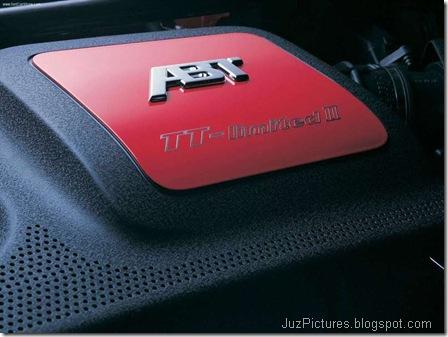 ABT Audi TT-Limited II 7