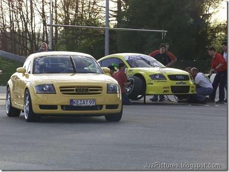 ABT Audi TT-Limited 3