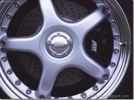 ABT Audi TT Sport 6