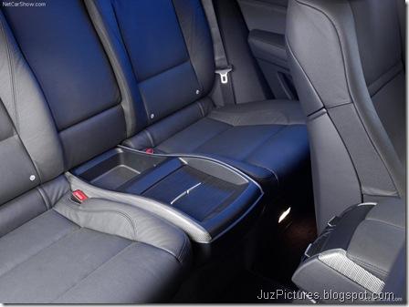 AC Schnitzer BMW X6 Falcon10