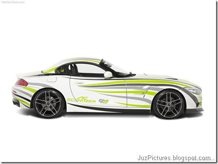 AC Schnitzer 99d Concept20