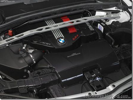 AC Schnitzer BMW X114