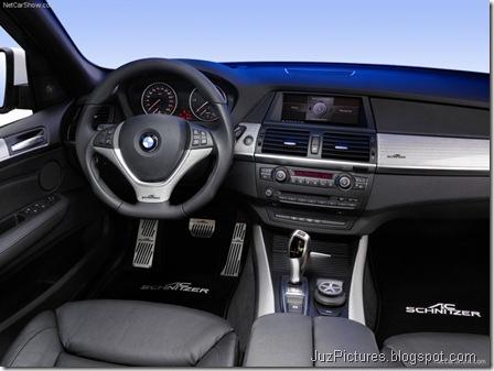 AC Schnitzer BMW X5 Falcon 11