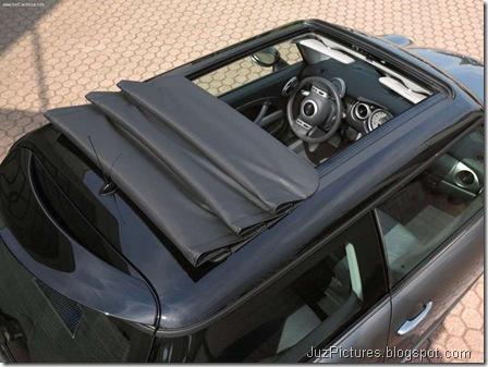 AC Schnitzer Mini CooperS16
