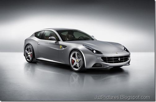 Ferrari-FF-2