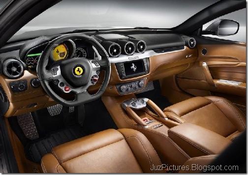 Ferrari-FF-8