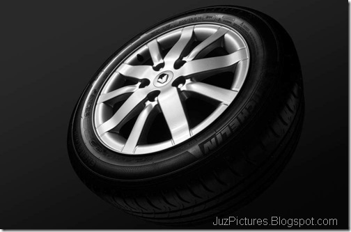 Fluence-Alloy-Wheel