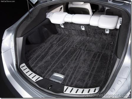 Acura ZDX Concept12