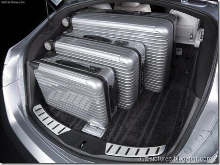 Acura ZDX Concept14