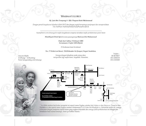 kata kata undangan betawi pdf kata kata undangan pernikahan ...