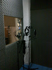 ...recording Room... Slideshow