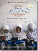 Three Cups of Tea_Mech.indd