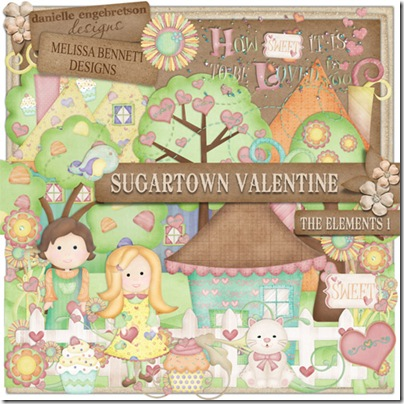 dje-sugartownvalentine_preview_ep1_500