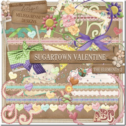 dje-sugartownvalentine_preview_ep2_500