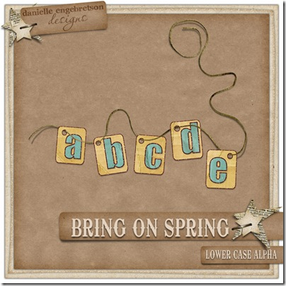dje_bringonspring_alpha_preview
