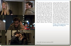 Page_James_Gray_02
