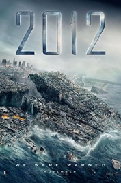 2012_poster_2