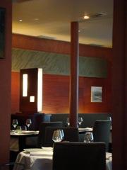 Dining-66