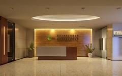 員邦企業Lobby-2