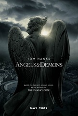 angels_and_demons_xlg