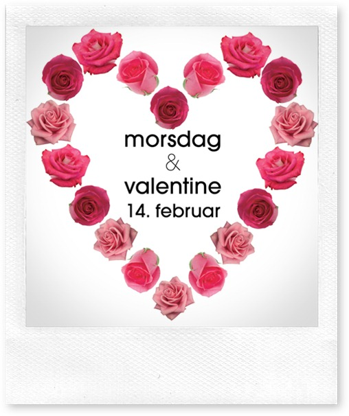 13. februar