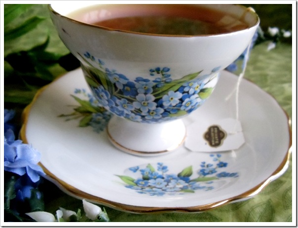 blue china tea cup2