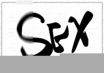 http://lh4.ggpht.com/_n_yRvuI5EDg/TBWOVsRcNDI/AAAAAAAAAZA/Jntowuff8e0/sex.png