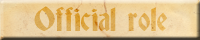 http://lh4.ggpht.com/_n_yRvuI5EDg/TSxlKQayOpI/AAAAAAAAAsU/XJ0HP70D0Tk/official_role.png