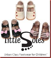 Beltz Shoes Girls