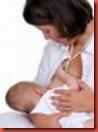 nursing-baby2