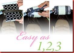 easy123