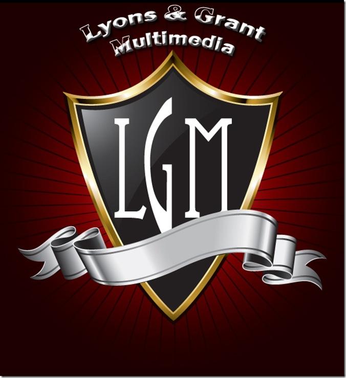 LGM-live