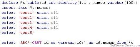 sqlserver-alpha-numeric-increment