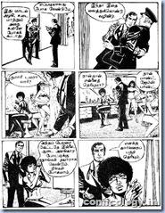 Rani Comics #1 p31
