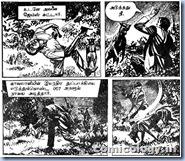 Rani Comics #1 p52