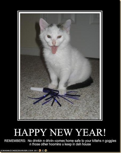 cat-new-year