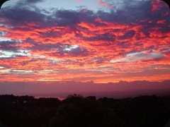 hilo-sunrise-3