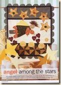 Angel Among the Stars