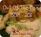 Out Of The Box BOM 2011