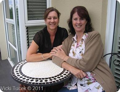 Teresa and Vicki  (2)